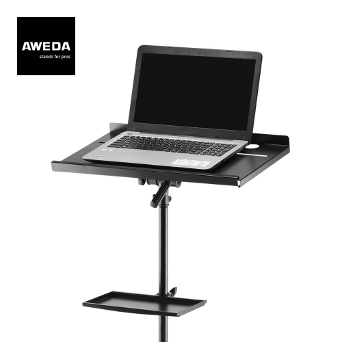 Laptop Stand »OX-King Pro«