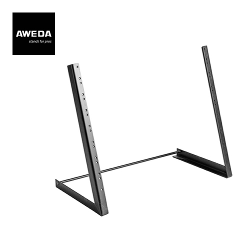 Rack Desk Stand - ARM8