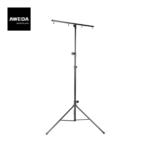 Lighting Stand LTS-1022