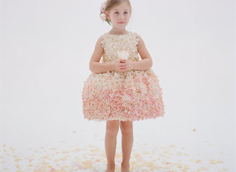 https://www.mrprettyskirt.com/c/flower-girl-dress_