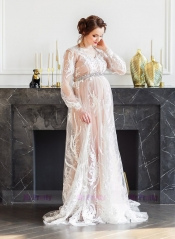 Maternity Party Dresses Bridal Dress