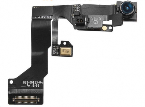 New Replacement Front Camera & Proximity Sensor For iPhone