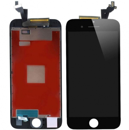 Original quality! iPhone 5/5C/5S/6/6P/6S/6SP/7/7P LCD Touch Screen & Digitizer Display