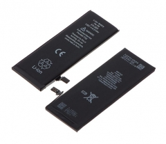 Original iPhone battery, 5/ 5SE/6/7/8/X, top A quality, Brand New Internal Replacement Battery for Iphone