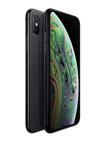 Used B--Apple iPhone XS Max 64GB - Unlocked/SIM FREE Smartphone 3 months Warranty