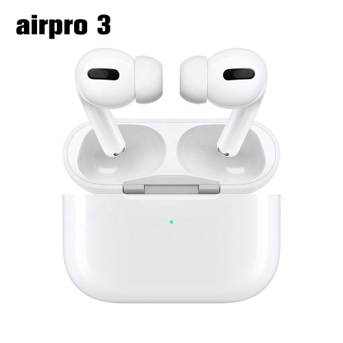 Apple Original Airpods 3 1:1 Bluetooth Tws Airpoding