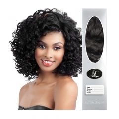 Brazilian remy hair - Loose Curly