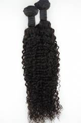 Brazilian remy hair - Water Wave