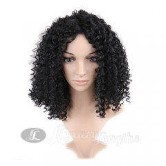 Full Lace-Water Wave-Human hair-Virgin-European Hair