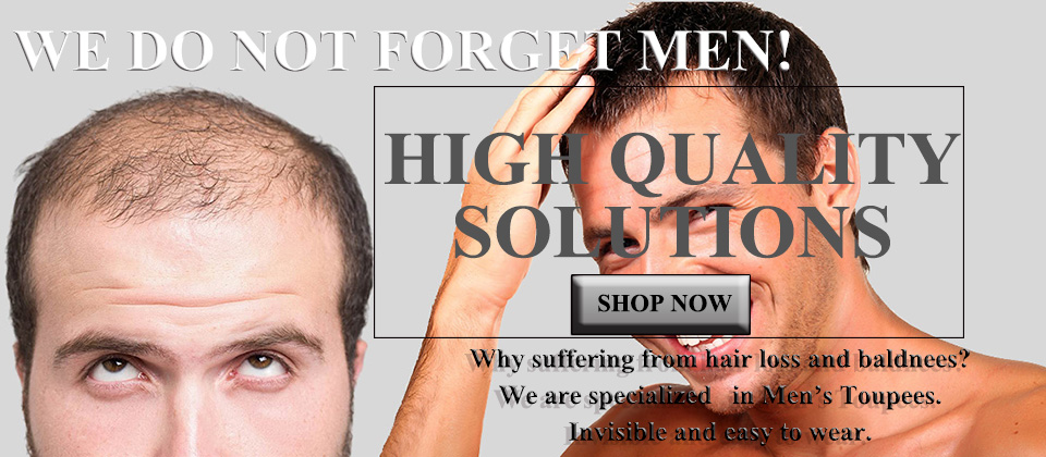luxury lengths men hair replacement