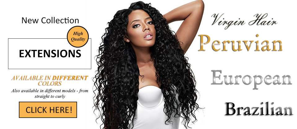 luxury lengths virgin hair