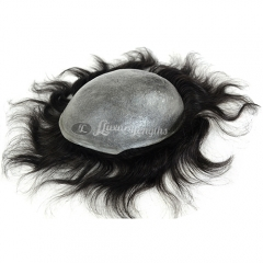 Toupee Skin-Dorth(06-08mm)