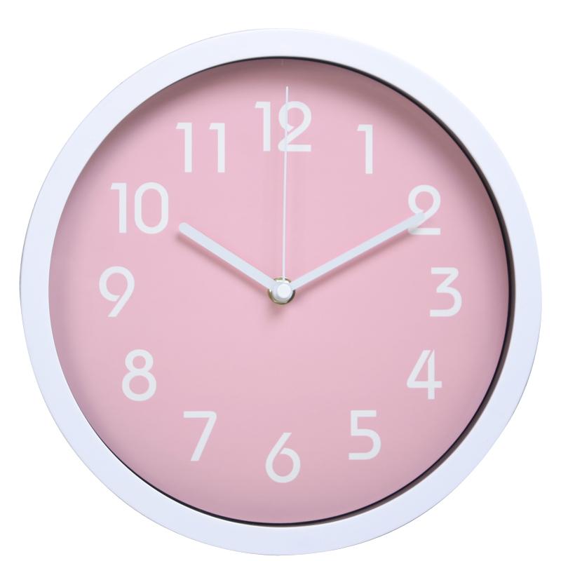 M2188 movement wall clock