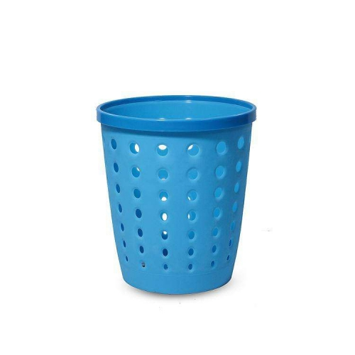 Hotsale China Cheap Trash Bin Mould