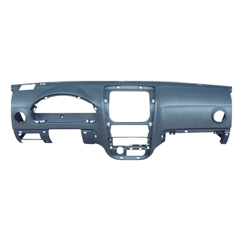 automobile dashboard injection mould