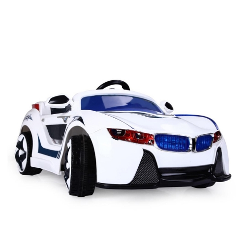 Hotsale China Supplier Cheap Fashion Toy Car Mould with Eco-friendly