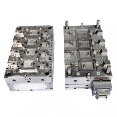 Electronic Products injection Mould