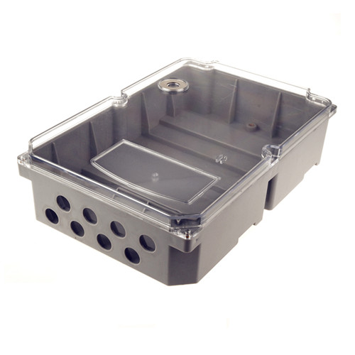 HotsaleTools Plastic Electronic Case Mould