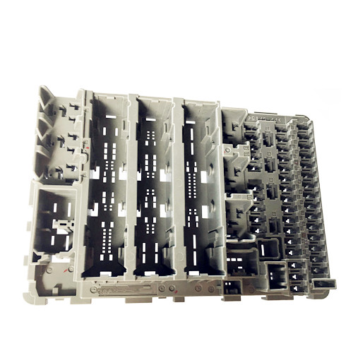 Precision Auto Parts Mould for Mercedes-Benz