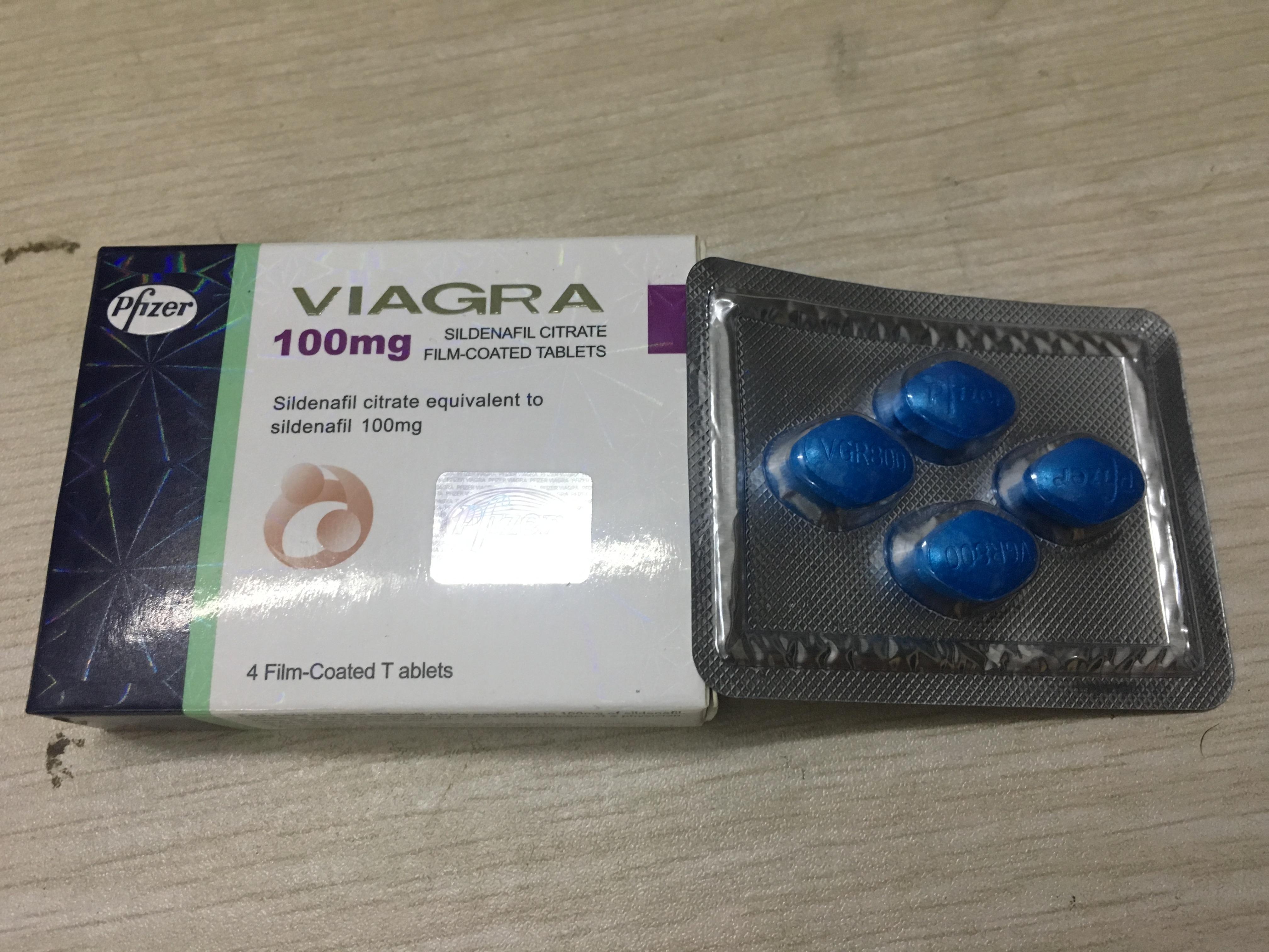 Viagra Novelty Bottle