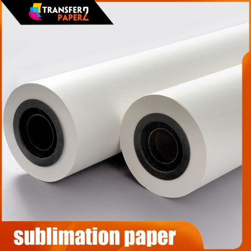 100gsm sublimation transfer paper for Epson printer
