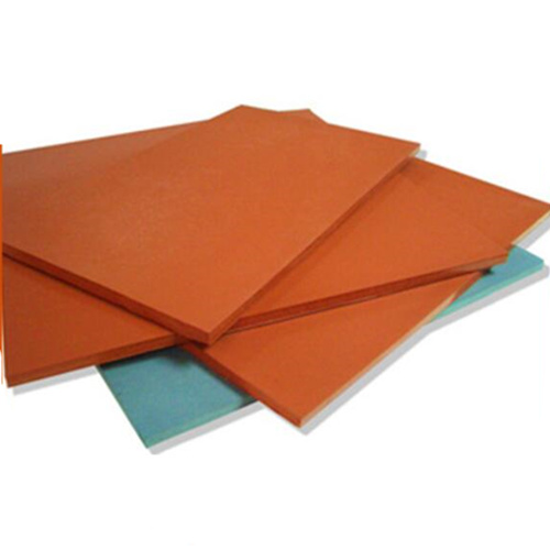Heat transfer machine silicone pad