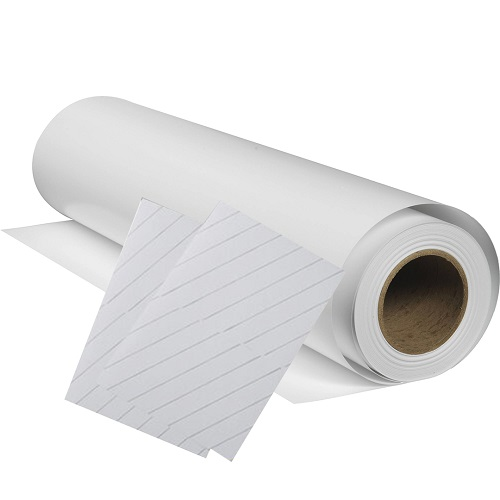 inkjet dark t shirt transfer paper for T-shirt