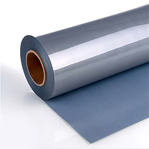 Environmental Friendly PVC Heat Transfer Vinyl (Grey)