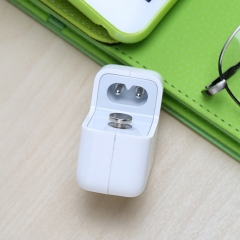 Original USB Charger adapter for iPad 4/5 / Air