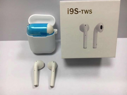 I9s Airpod for iphone