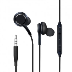 S8 S9 earphone in ear Stereo Headset IG955 headphone