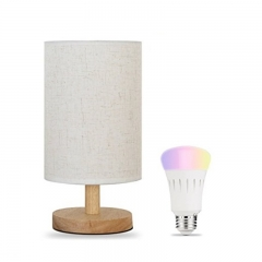 9W Table Lamp
