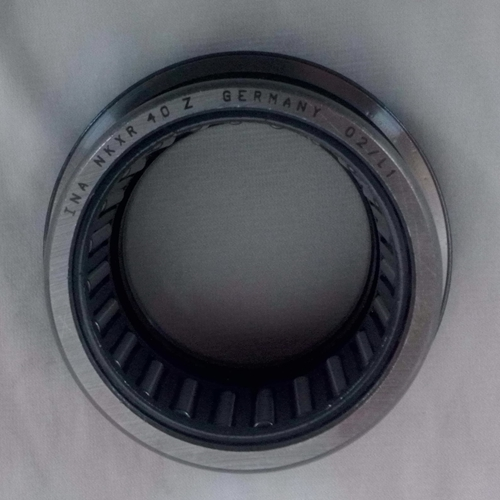 INA-NKXR40 INA Combination bearing