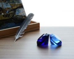 Multi-Color Crystal Diamond For Promotional Gift