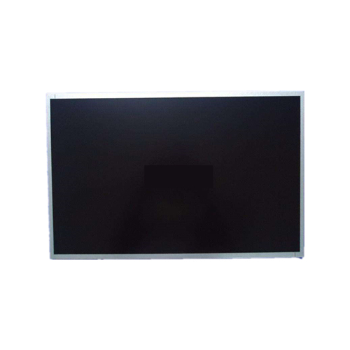 BOE Hot Selling High-definition And Wide Angle 22 inch LCD Screen
