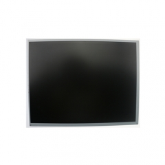 G150XG01 V3 15 inch AUO tft LCD module display screen