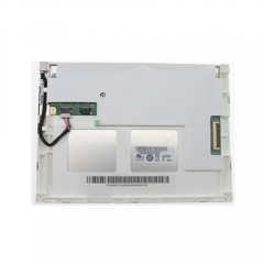 G057QN01 V2 5.7 inch AUO tft LCD module display screen