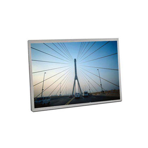 G121X1-L03 innolux 12.1 inch screen TFT-LCD display module