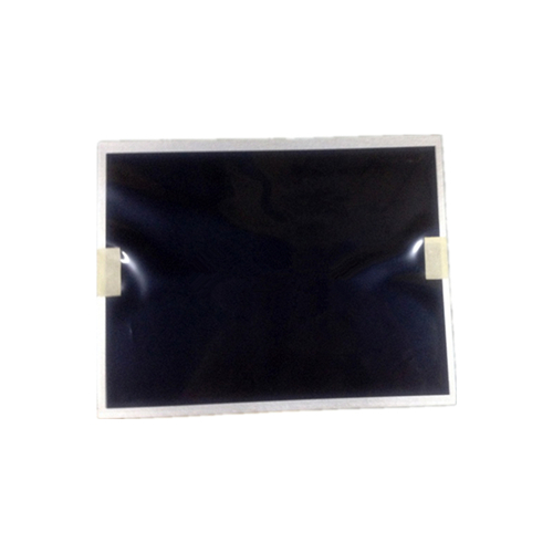 G104XGE-L05 innolux 10.4 inch screen TFT-LCD display module