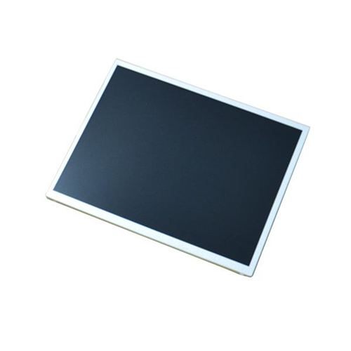 G121X1-L04 innolux 12.1 inch screen TFT-LCD display module
