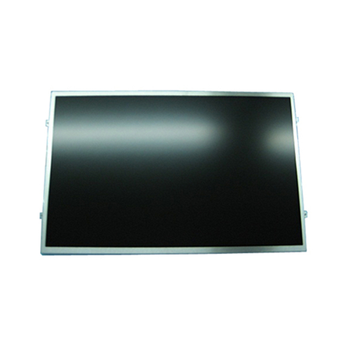 G133IGE-L03 innolux 13.3 inch screen TFT-LCD display module