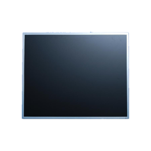 MT190EN02 V.W innolux 19.0 inch screen TFT-LCD display module