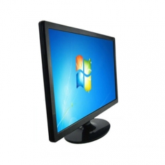 21.5 inch customized lcd monitor display