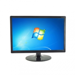 15.6 inch customized lcd monitor display