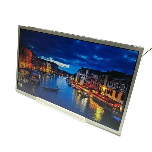 HD320HR-B32 BOE 32 inch lcd display