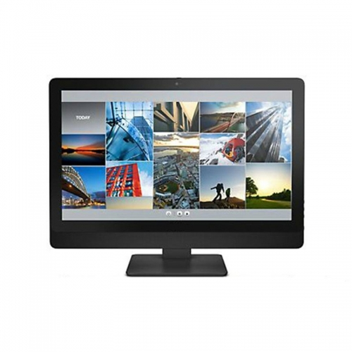 15 inch customized lcd monitor display