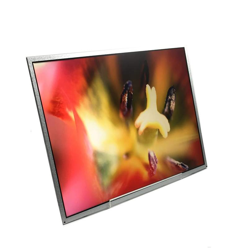 Application Solution Of Industrial TFT LCD Display Modules