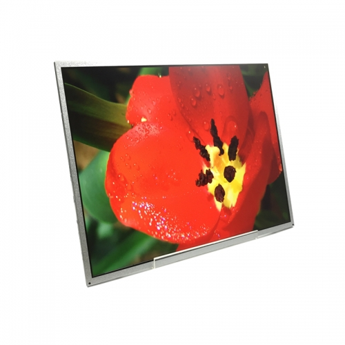 M170ETN01.1 17 inch AUO tft LCD module display screen