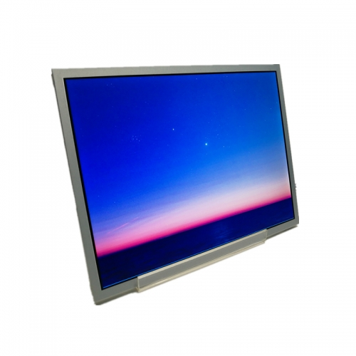 LQ150X1LW94 Sharp 15 inch lcd display