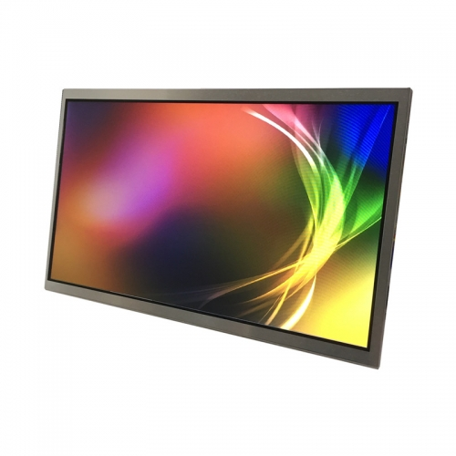 M101NWT2 R1 IVO 10.1 inch lcd display panel